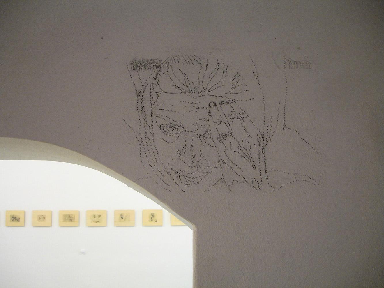 Neue Galerie im Höhmannhaus Augsburg 7