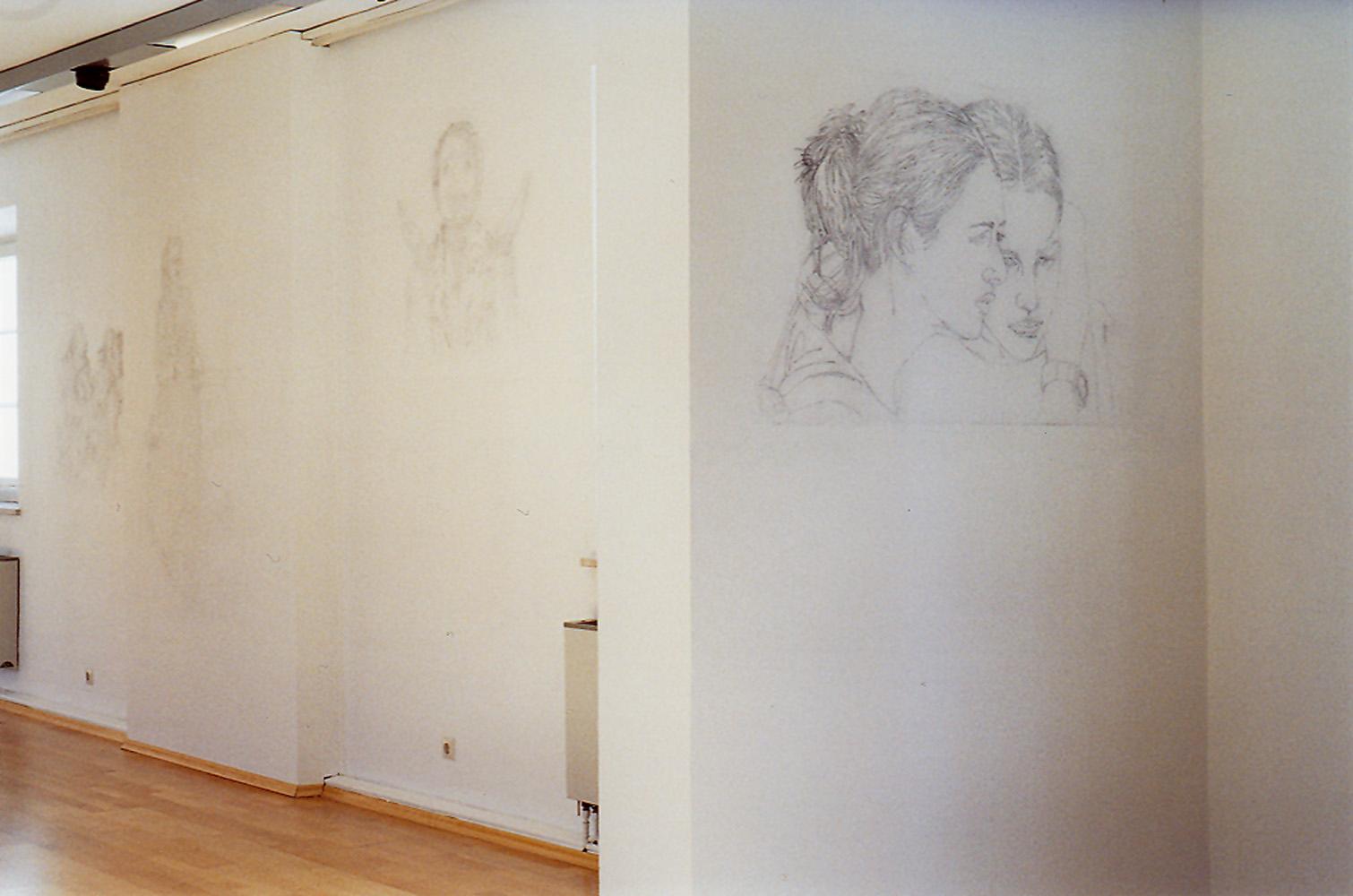 Städtische Galerie Traunstein 3