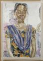 Kathrina Rudolph aquarell bangladesch 3
