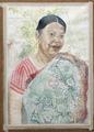 Kathrina Rudolph aquarell bangladesch 4