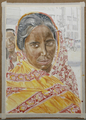 Kathrina Rudolph aquarell bangladesch 6