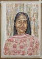 Kathrina Rudolph aquarell bangladesch 8