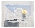 Kathrina Rudolph Malerei Kreidegrund Ostermuenchen 5