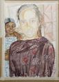 Kathrina Rudolph aquarell bangladesch 9