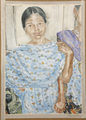 Kathrina Rudolph aquarell bangladesch 11