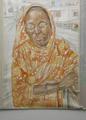 Kathrina Rudolph aquarell bangladesch 12