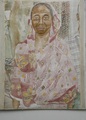 Kathrina Rudolph aquarell bangladesch 13