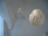 Kathrina Rudolph Ausstellung Höhmannhaus 4