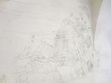 Kathrina Rudolph works 12.04.2013 - 23:19