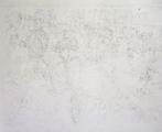 Kathrina Rudolph works 12.04.2013 - 23:16