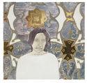 Kathrina Rudolph paintings portraits 2