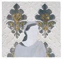 Kathrina Rudolph Malerei Kreidegrund Portraits 3