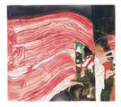 Kathrina Rudolph Malerei Kreidegrund Ornament 2
