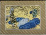 Kathrina Rudolph Hinterglasmalerei 2-14