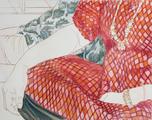 Kathrina Rudolph works 19.01.2020 - 19:34